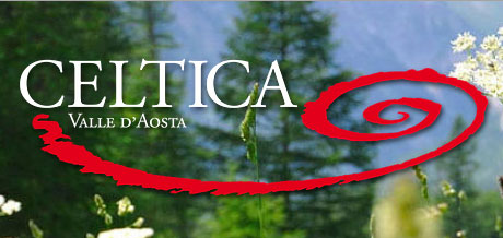 Celtica - International Celtic music, art and culture festival