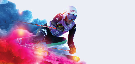 Coupe du Monde ski alpin dames