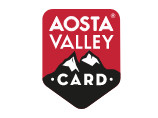 Aosta Valley Card