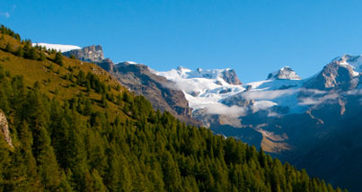Gressoney-Saint-Jean – Valtournenche