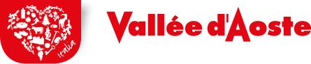 site officiel du tourisme en Vallée d'Aoste