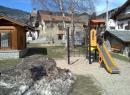Parco giochi - Excenex