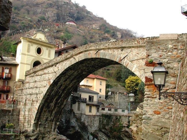 Fiera di San Martino thumbnail