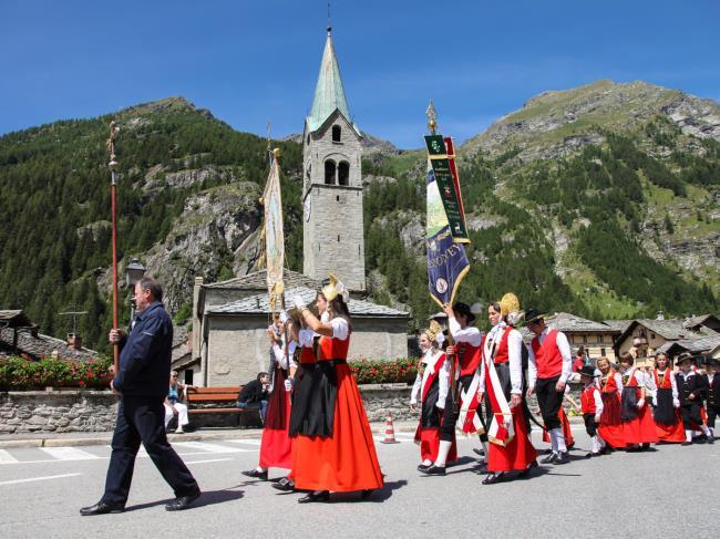 Festa patronale di San Giovanni thumbnail