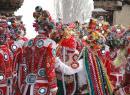 Carnaval histórico de Coumba Freida