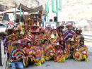 Carnevale di Aymavilles