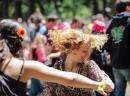 Celtica Valle d'Aosta: festa internazionale di musica, arte e cultura celtica