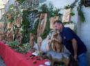 Foire de l'Artisanat Valdotain Traditionnel