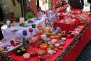 En attendant Noël à Verrès