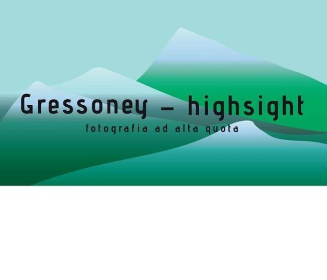 """Highsight"" - Exposition photographique thumbnail"