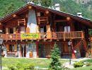 Impara l'inglese in Valle d'Aosta - Corso estivo per ragazzi
