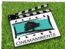 """CinemAmbiente Chamois"" for children"