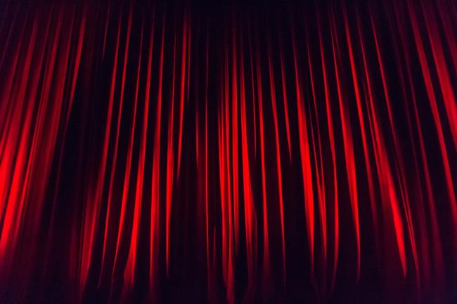 "Teatro popolare ""Miracolo a Tschartelljerit"" thumbnail"