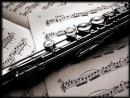 Angolo musicale