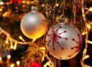Marché de Noël: Les Petits Cadeaux