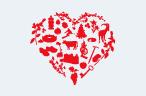 Mostra: La donna, l'ornamento e la tradizione