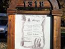 700° anniversario del Mercato settimanale di Morgex