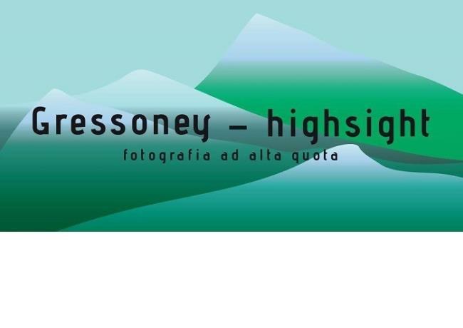 """Inauguration de la troisième édition de """"Gressoney Highsight"""" - Exposition de photographie thumbnail"""