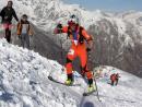 Ski Alp Discovery