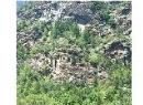 Il medioevo nascosto ad Antey - Escursione di mezza giornata