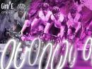 """Il """"Giro E"""" ed il Giro d'Italia ad Aosta"""