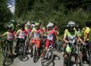 Campionato europeo giovanile di mountain bike