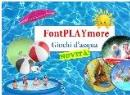 FontPLAYmore - Water games at Fontainemore