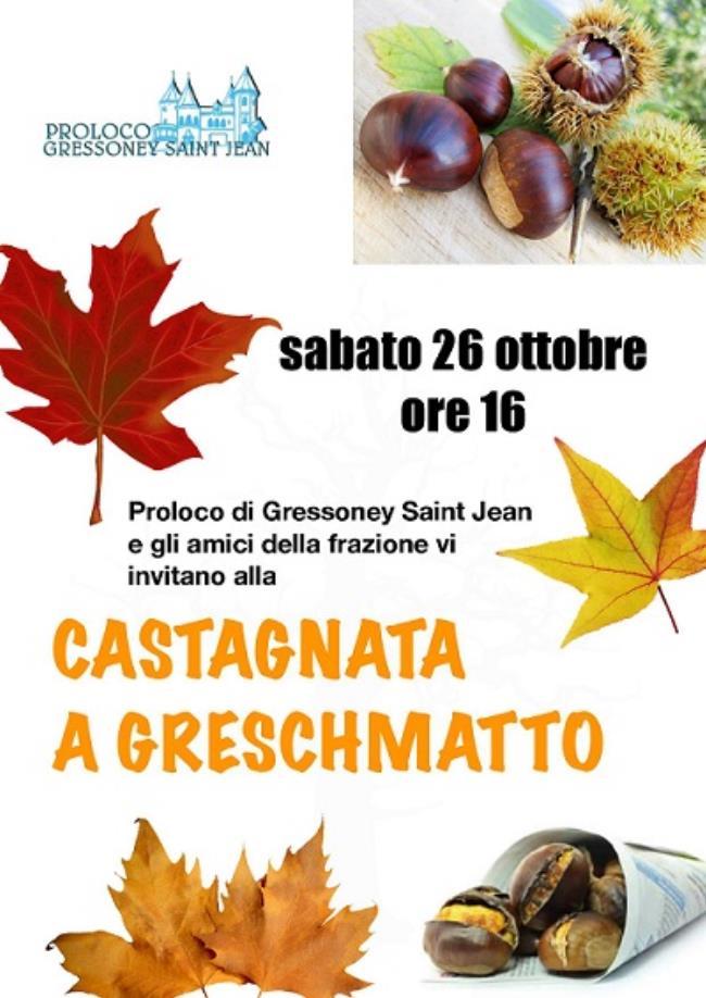 Castagnata a Greschmatto thumbnail