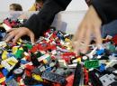 Château Brick - Impariamo a costruire insieme!
