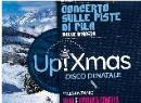 Up! Xmas - Disco di Natale