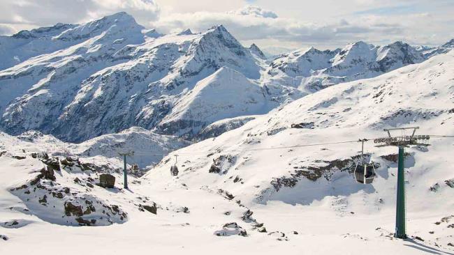 Facebook Day Monterosa Ski - ANNULLATO thumbnail