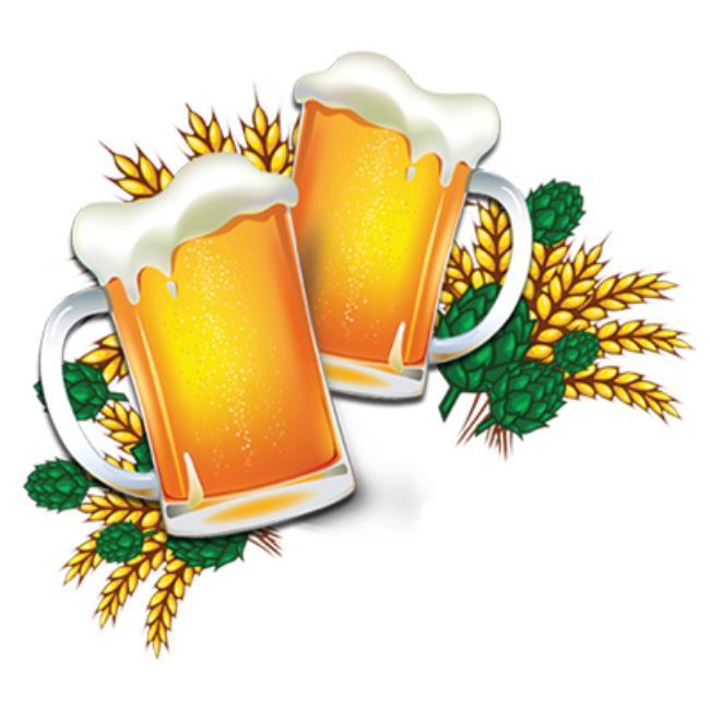 Festival des bières thumbnail