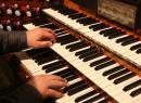 Festival Internazionale di concerti per organo