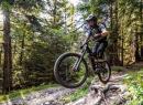 Giornata dedicata alla mountain bike e e-bike