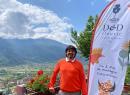 Azienda vitivinicola Maison agricole D&D