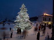 Magic Christmas Experience