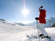 Monterosa Ski… Ski for Free