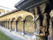 Aosta città d'arte