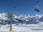 White Week in La Thuile - Amateur level