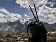 Pila - Speciale Trekking