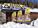 Estoul Ski School