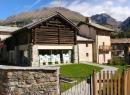 Maison de Cogne Gérard-Dayné Ethnographic Museum