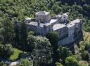 Château de Quart