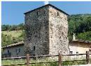 Torre di Vachéry