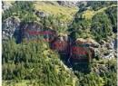 Palestra di arrampicata Santuario e Benedizione