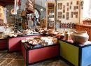 L'Artisanà - Les magasins de l'artisanat valdôtain de tradition