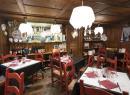 4634 Restaurant