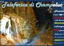 Teleferica di Champoluc