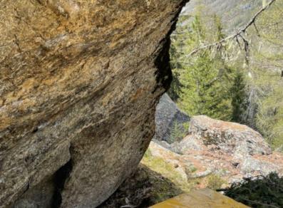 Ristorante Pizzeria Du Parc | Valle d\'Aosta