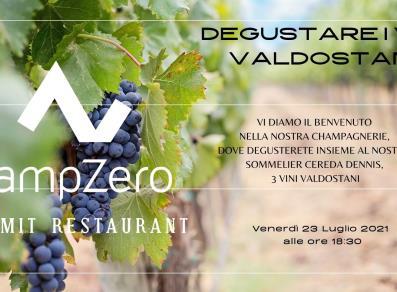 La cappella dedicata a San Panteleone, nei pressi dellomonimo valico (www.lovevda.it)